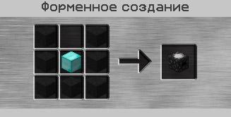 PSX_20180605_152818.jpg