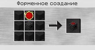 PSX_20180605_153022.jpg