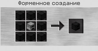 PSX_20180605_182419.jpg
