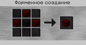 PSX_20180605_182448.jpg