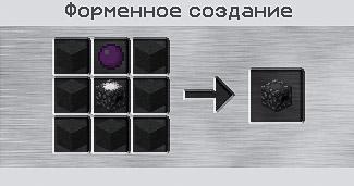 PSX_20180605_152935.jpg