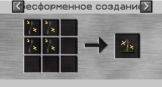 PSX_20180605_155039.jpg