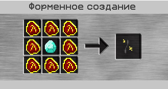 PSX_20180605_154855.jpg