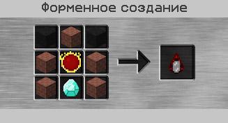 PSX_20180605_203633.jpg
