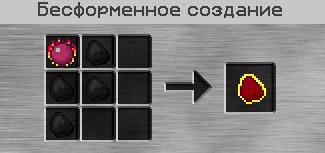 PSX_20180605_153121.jpg