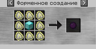 PSX_20180605_153327.jpg