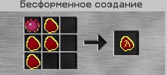 PSX_20180605_153146.jpg