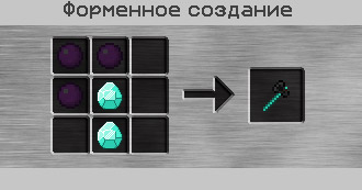 PSX_20180605_153530.jpg