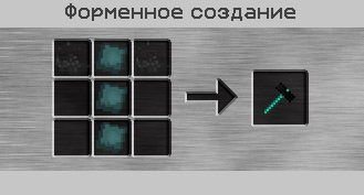 PSX_20180606_135933.jpg