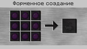 PSX_20180606_140009.jpg