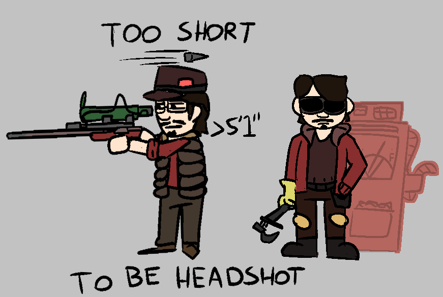 Too_Short_To_Be_Headshot.png