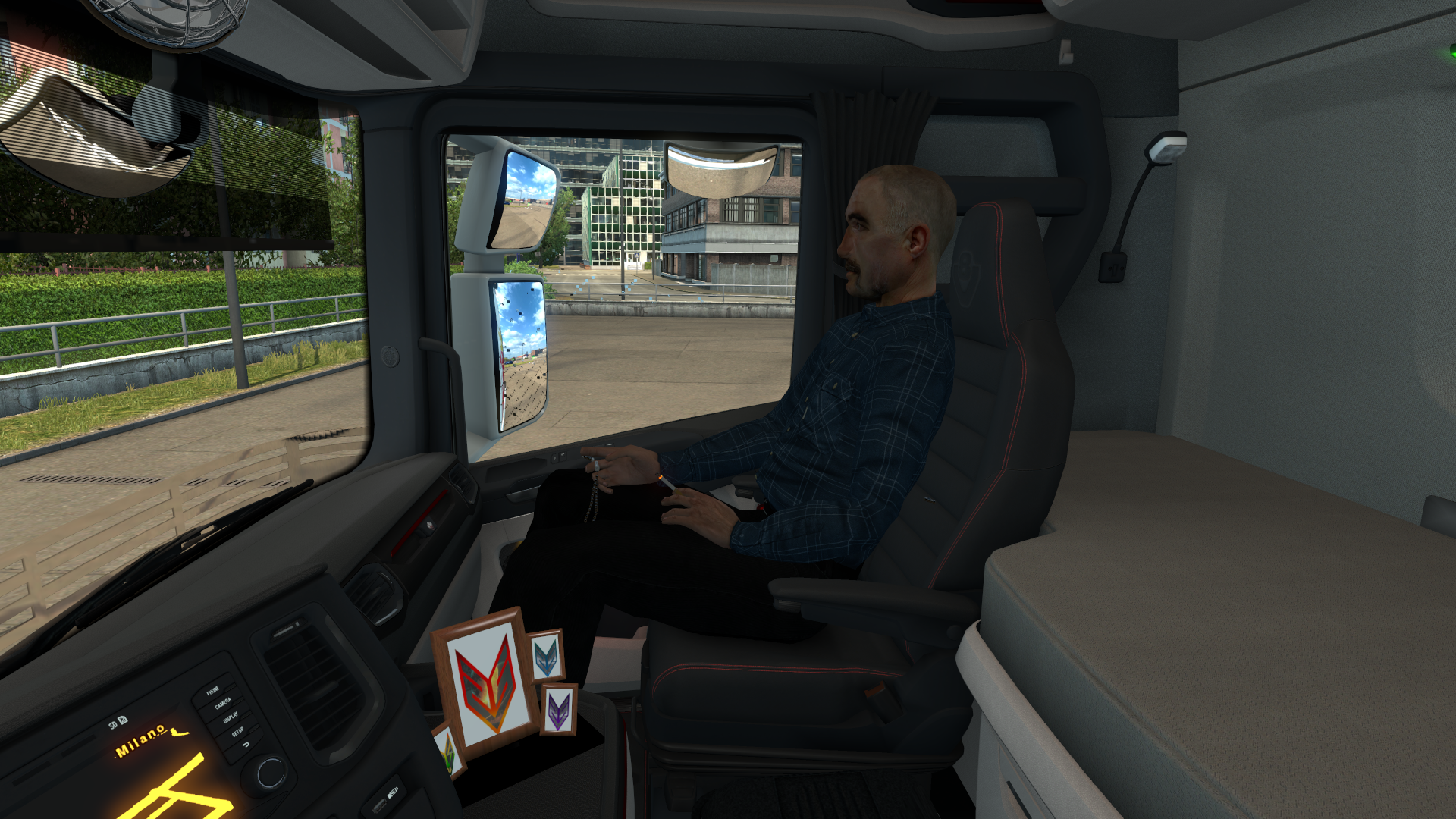 ets2_20180607_181601_00.png