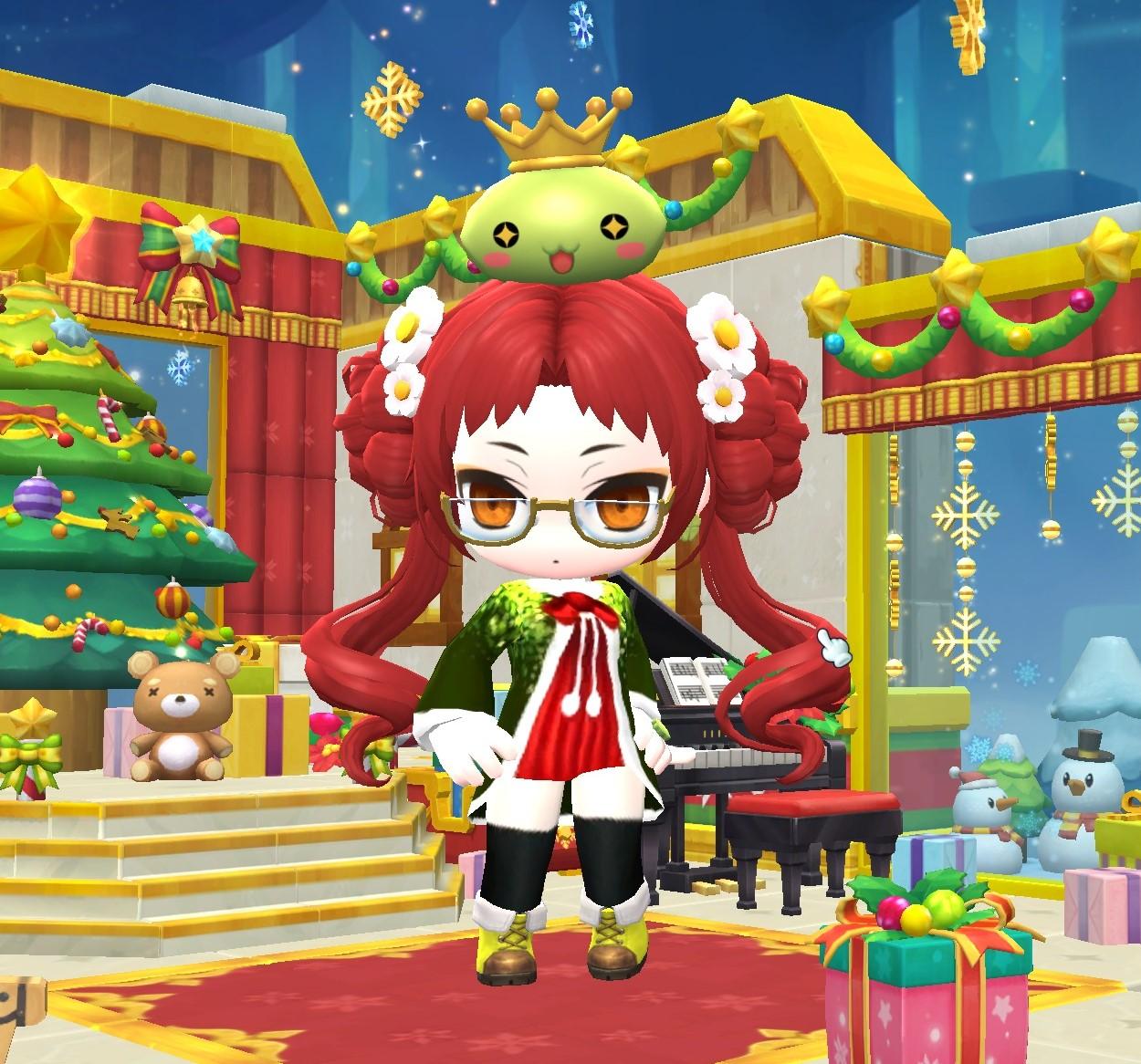 Christmas_Photo_1.jpg