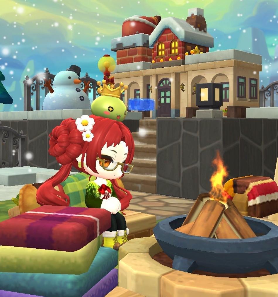 Christmas_Photo_2.jpg