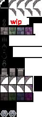 DesignDoc18.png
