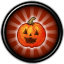 Halloween_2_Badge_PNG.png