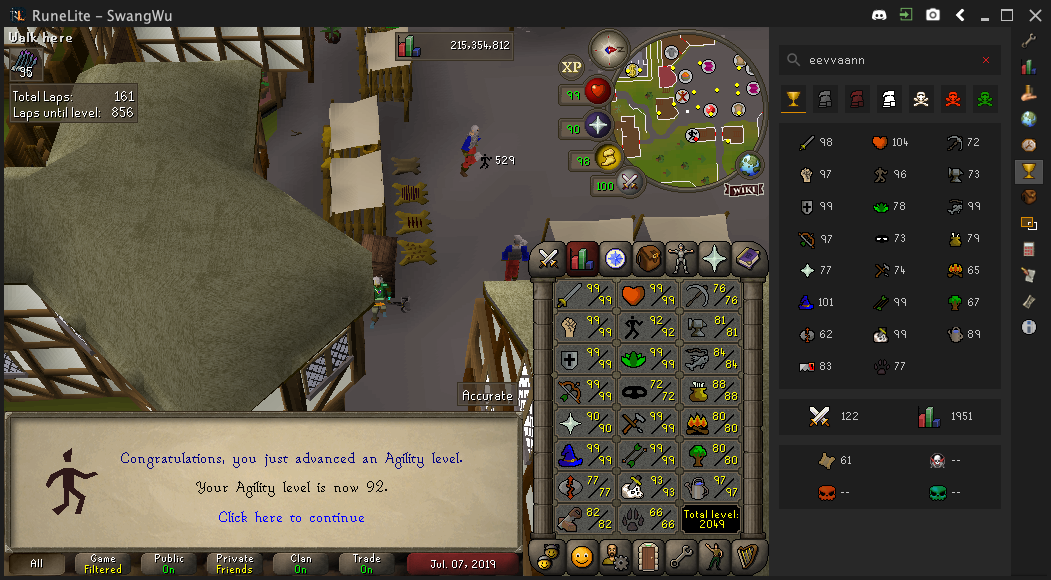 Agility92.png