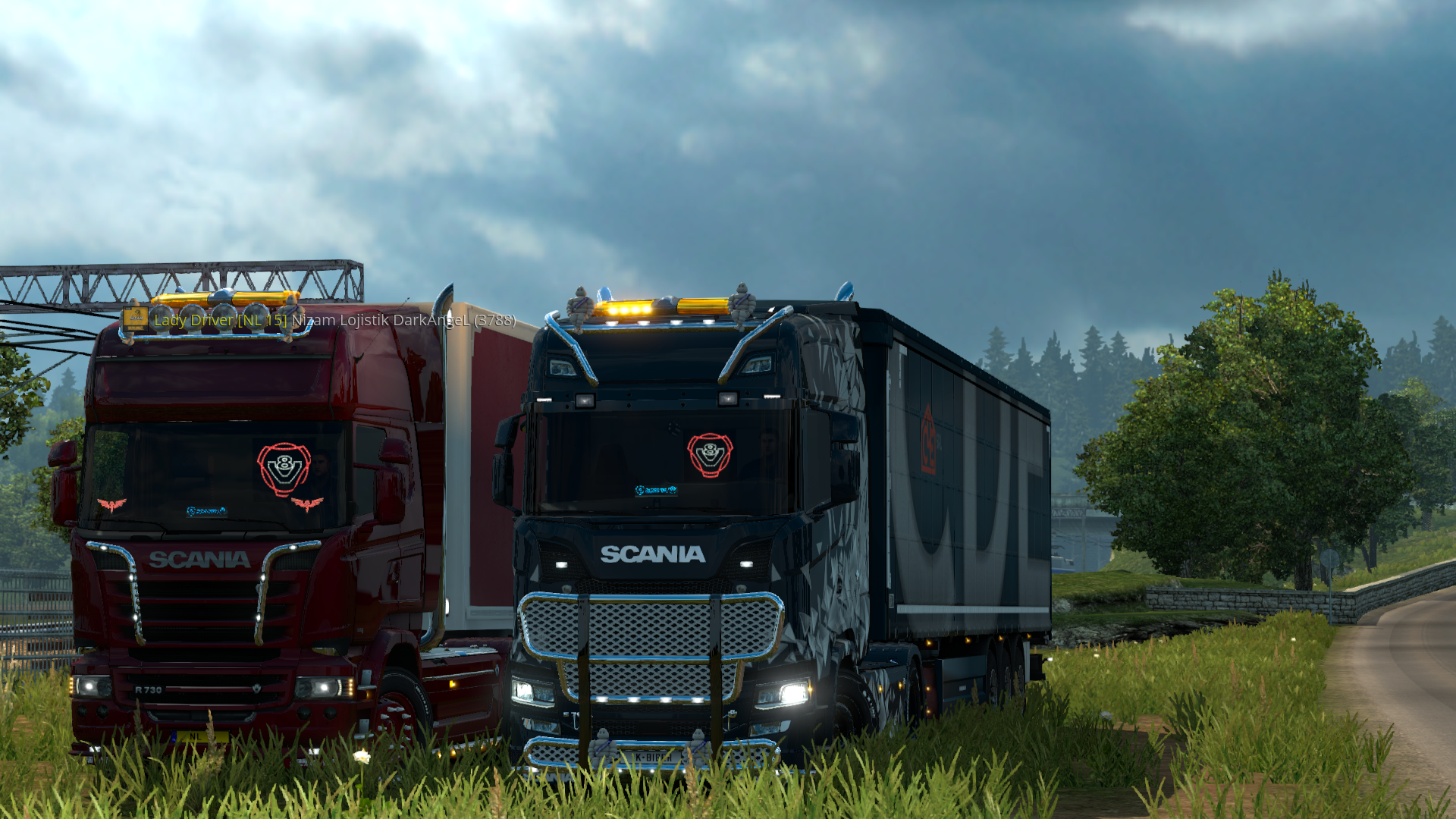 ets2_20180805_170424_00.png