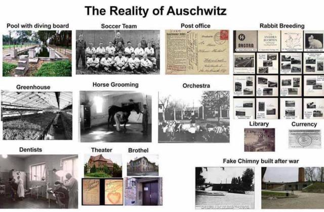 https://cdn.discordapp.com/attachments/454978255225749524/469091645397139478/reality-of-auschwitz.jpg