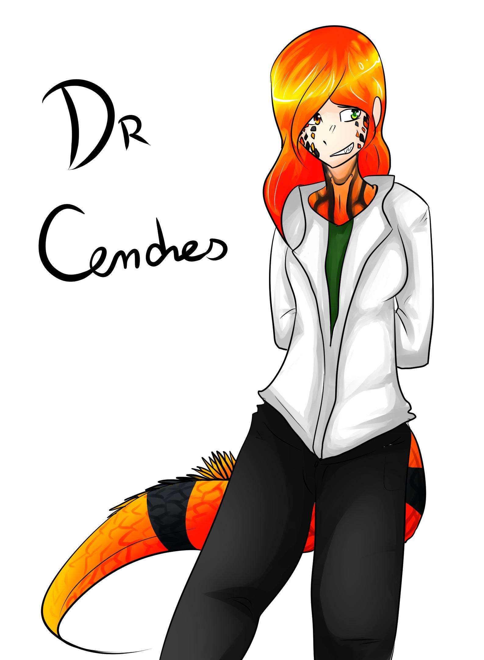 Dr_Cendre.jpg
