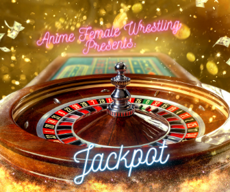 Jackpot PPV: Poker Match: Gwendolyn versus Alaina Vibes_1