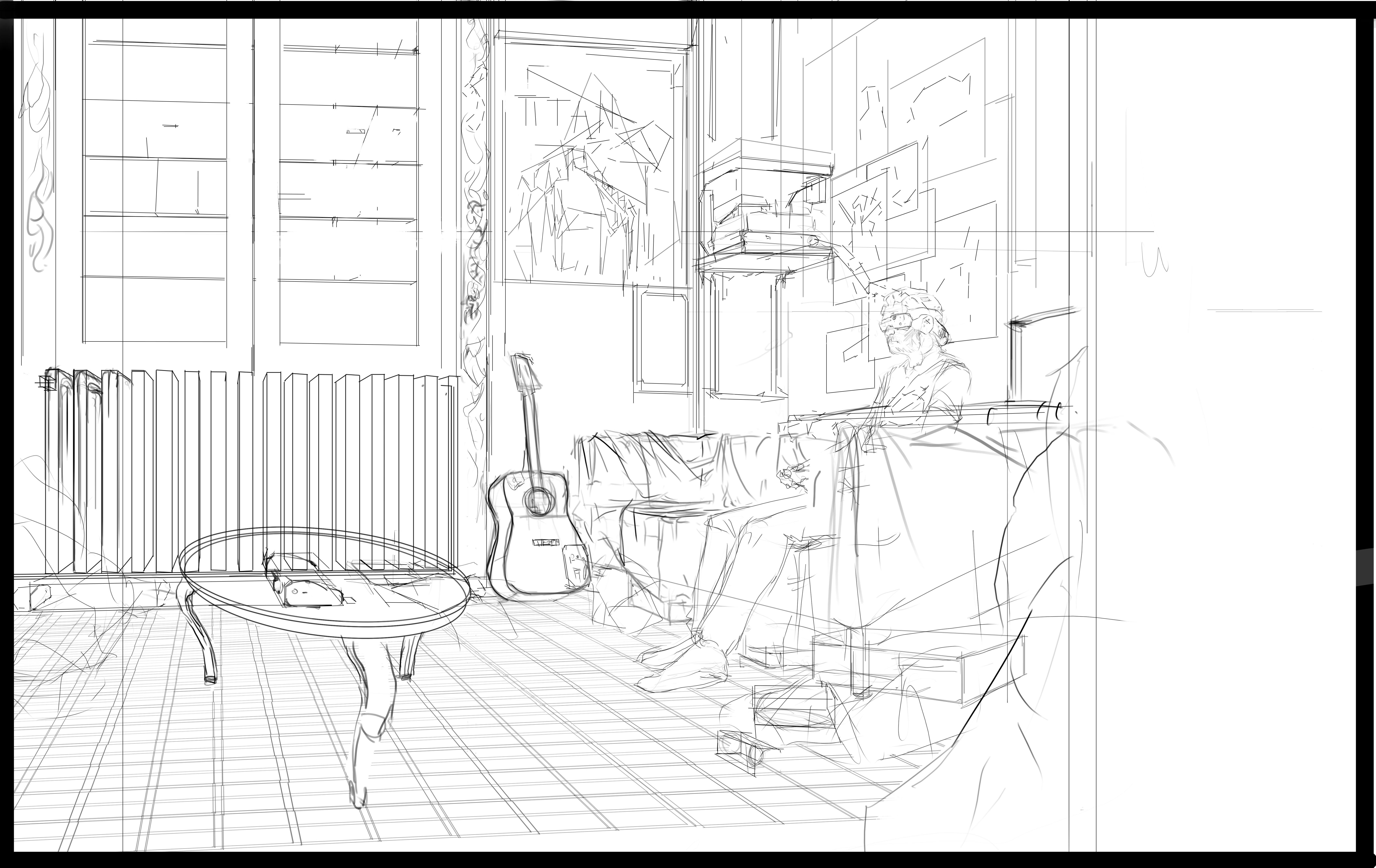 mes trucs - Page 2 Chambre_dessin