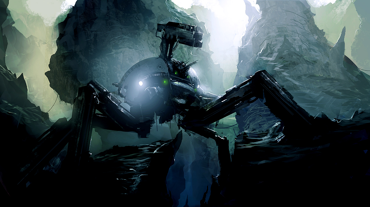 spider_mech_by_andreewallin_copy.jpg