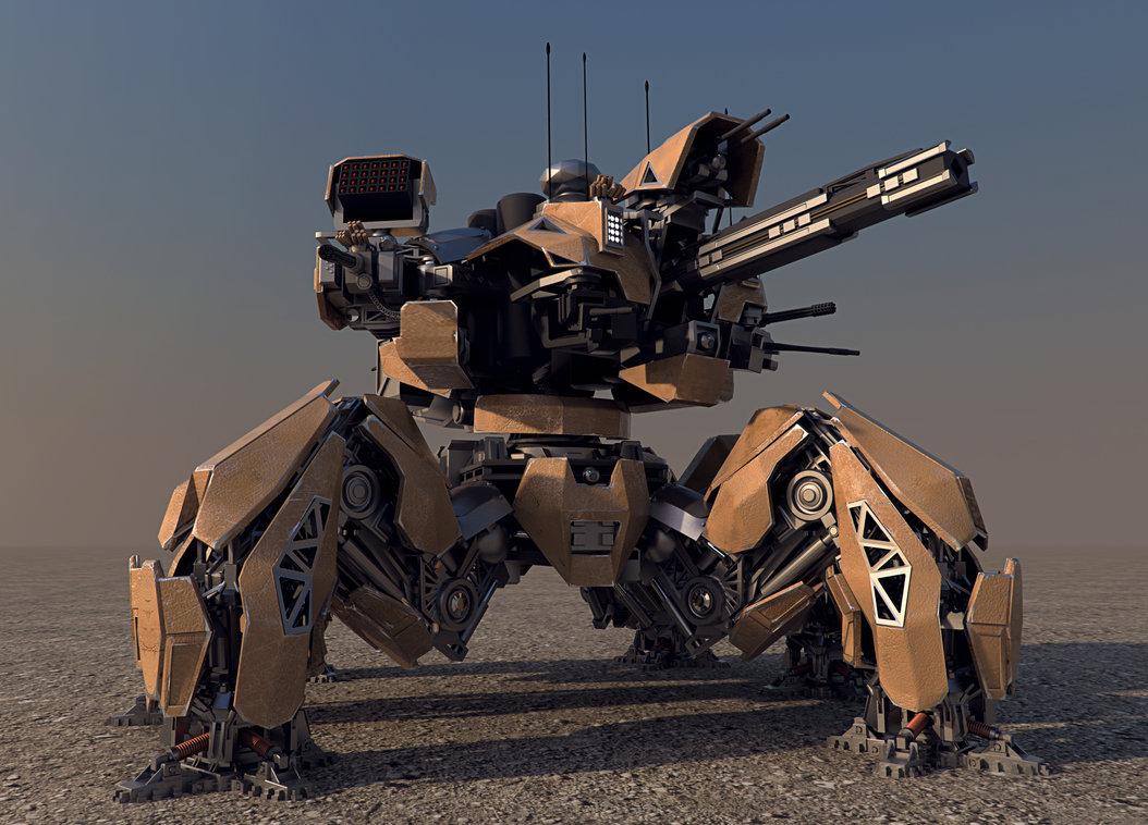 annihilator_battlemech__3_by_avitus12-d5h3eo7.jpg