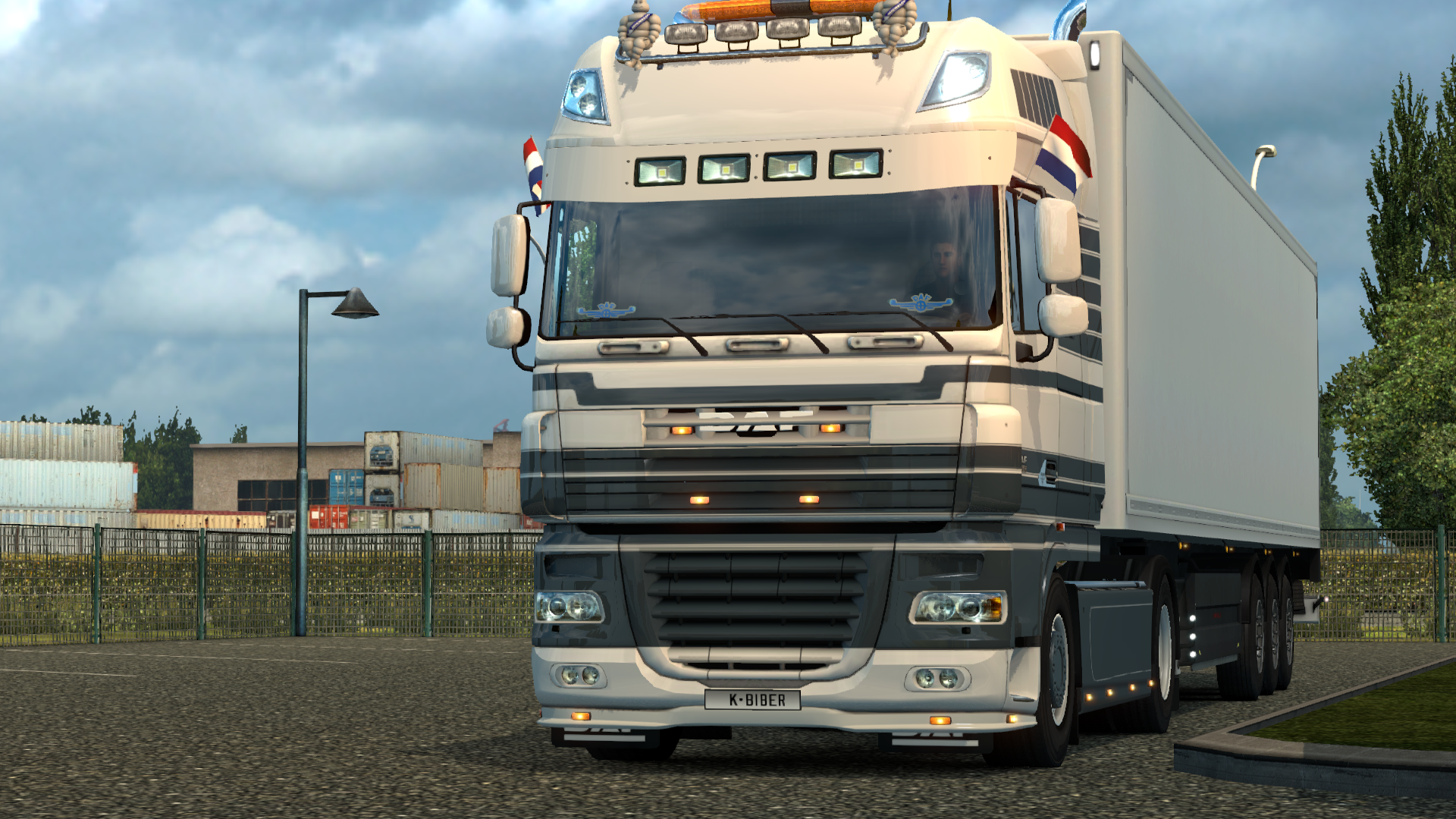 ets2_20180729_200856_00.png