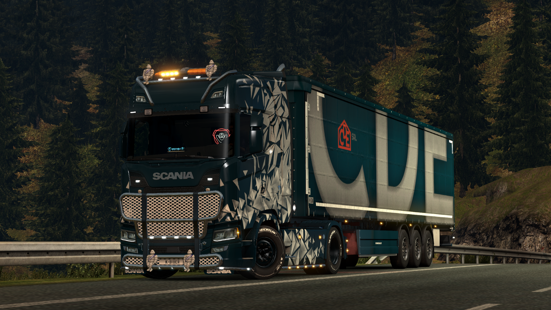 ets2_20180805_174330_00.png