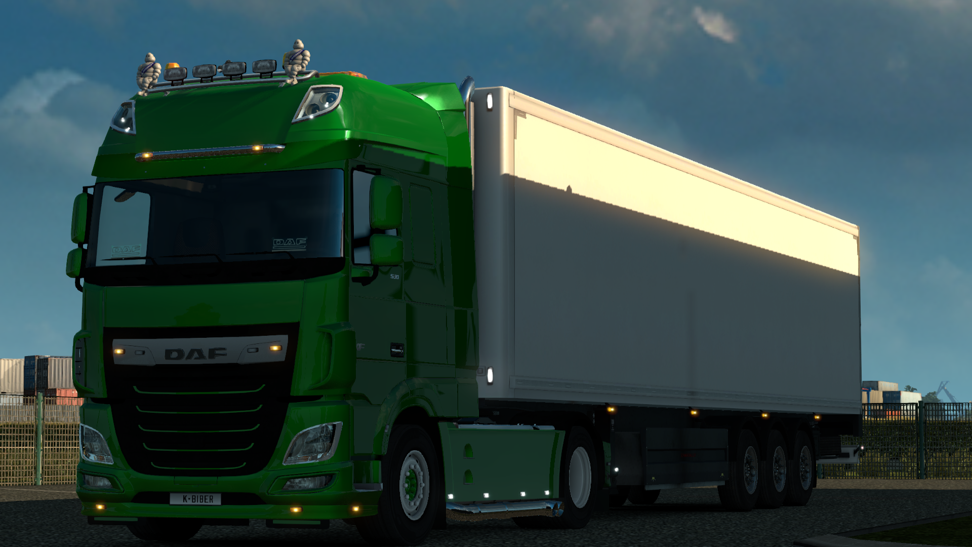 ets2_20180805_152625_00.png