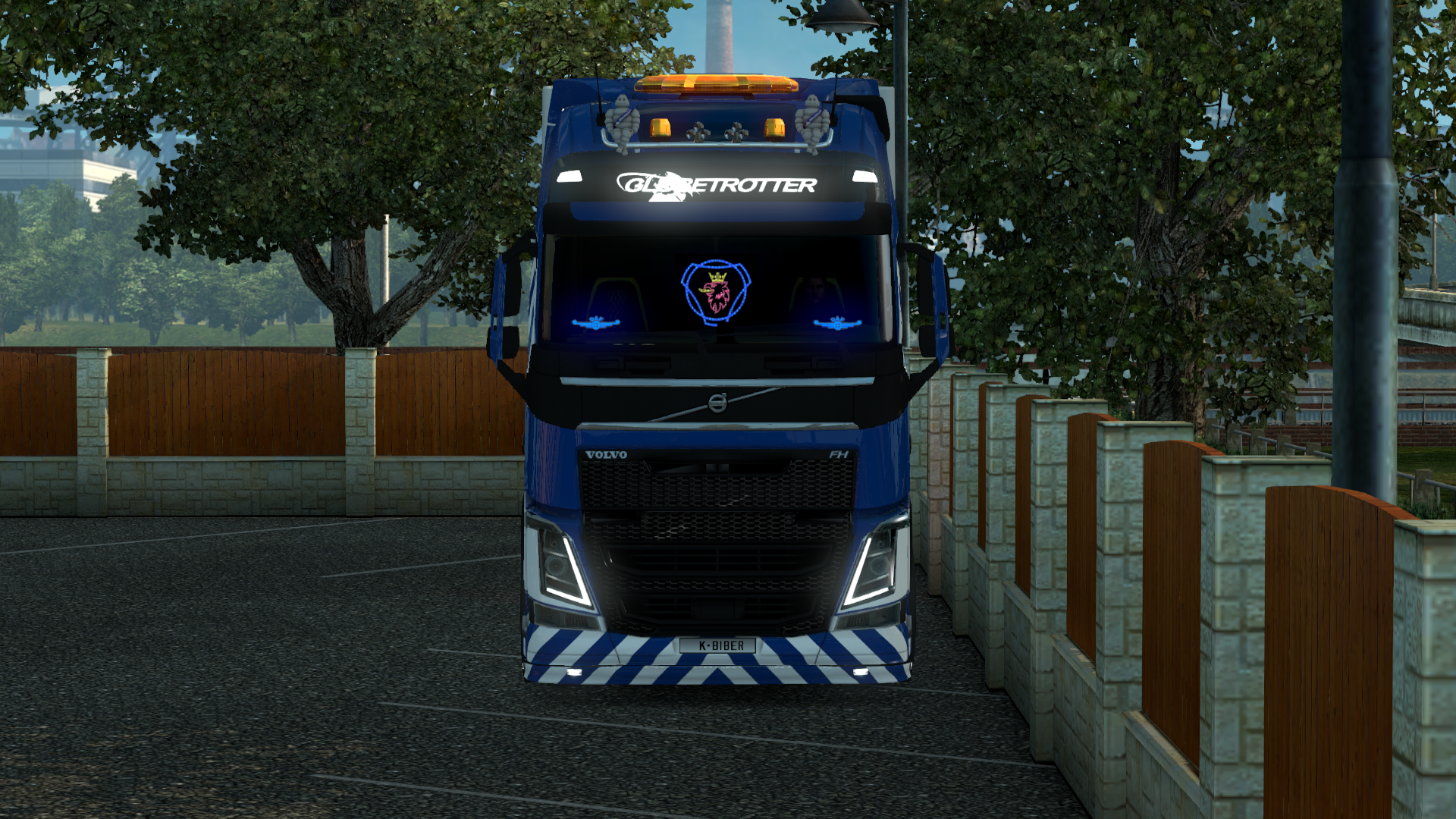 ets2_20180810_033705_00.png