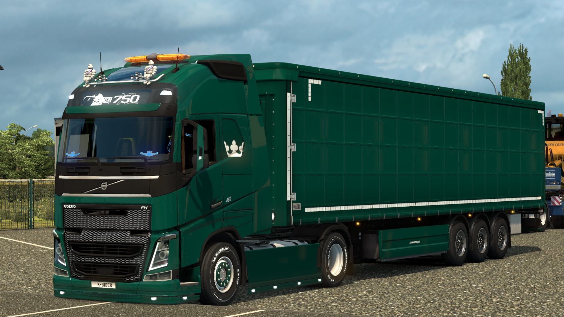 ets2_20180811_201523_00.png