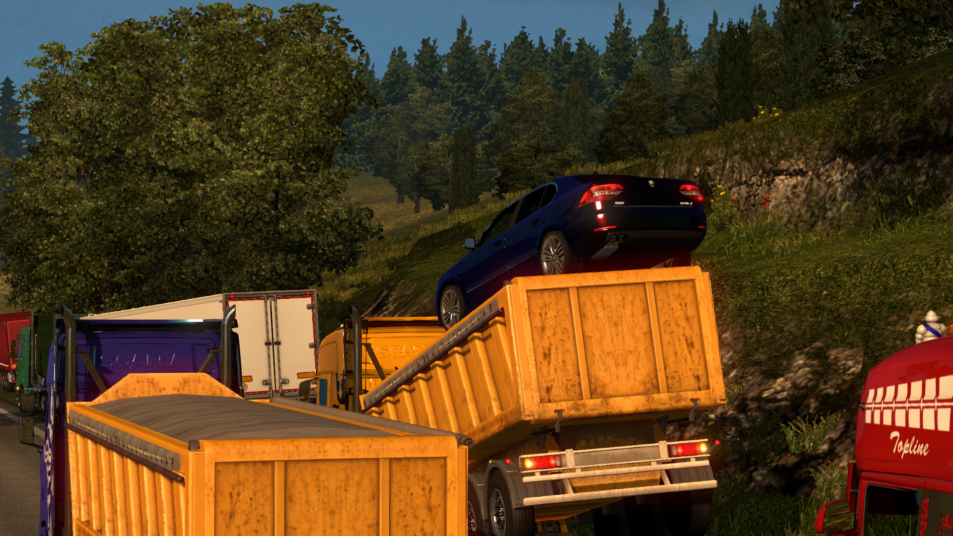 ets2_20180812_013019_00.png