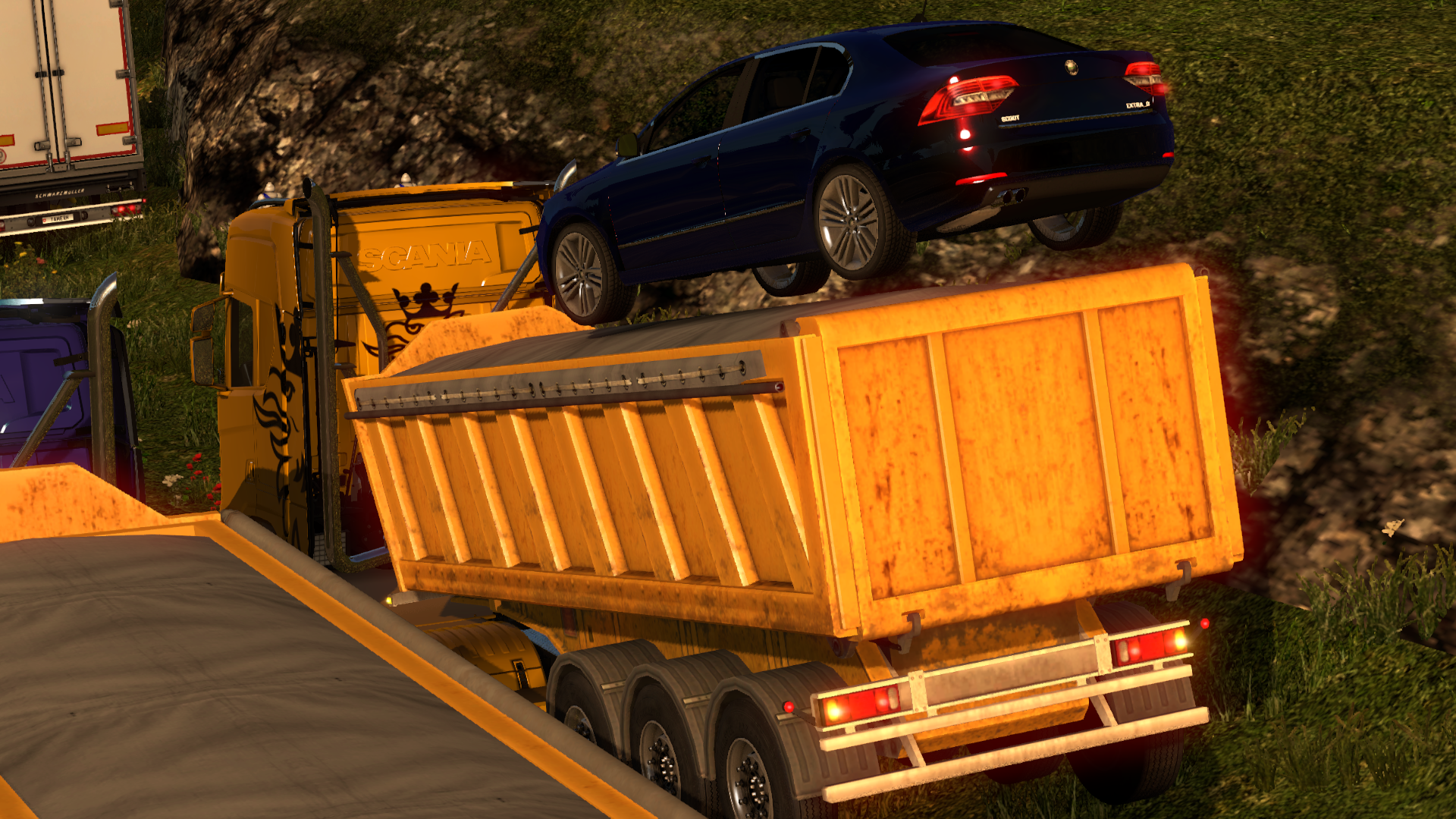 ets2_20180812_013030_00.png