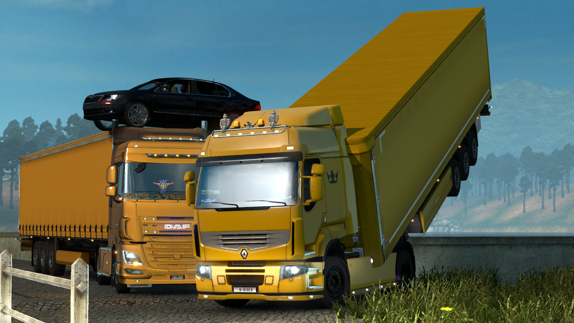 ets2_20180815_233424_00.png