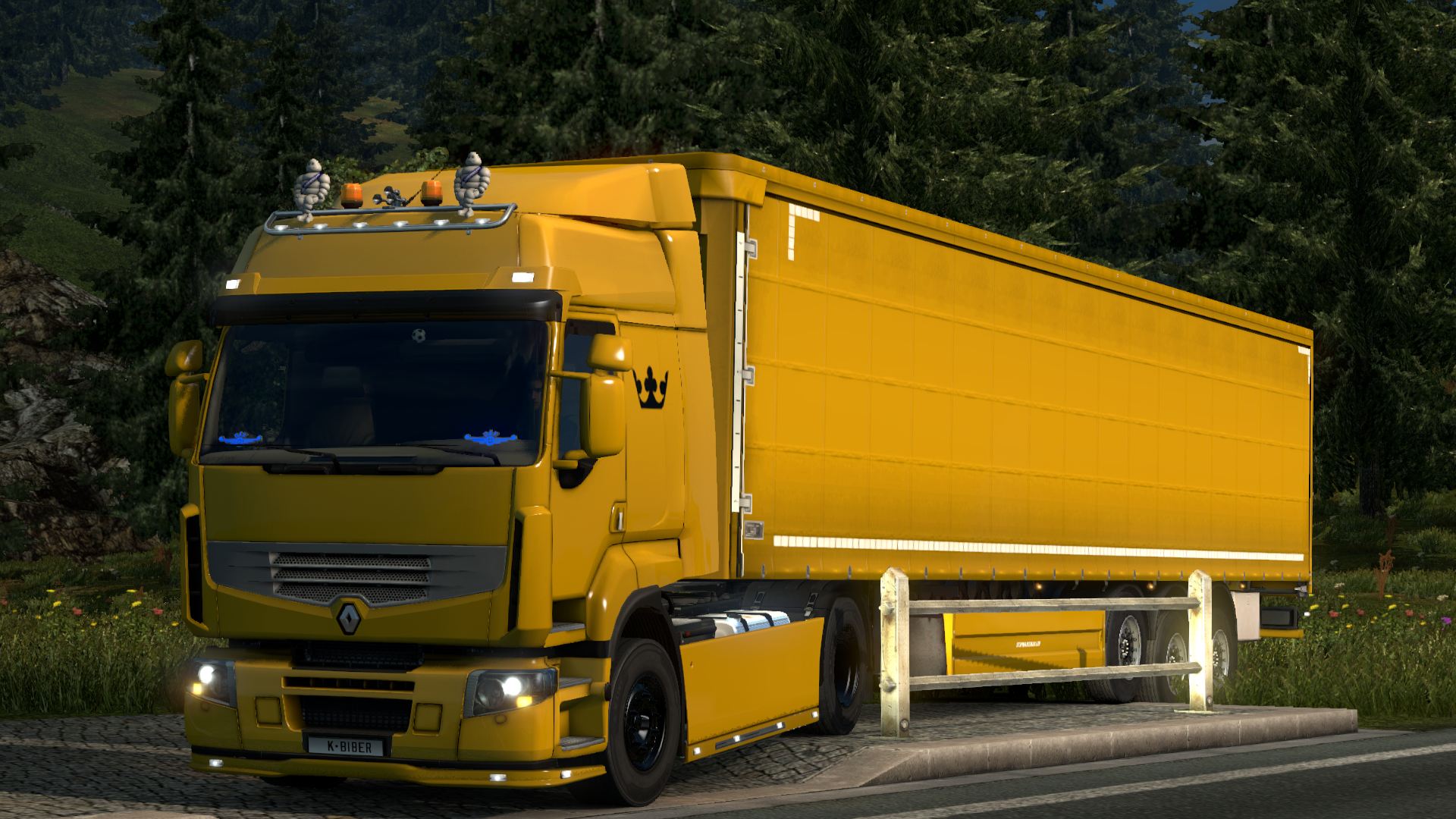 ets2_20180815_234146_00.png