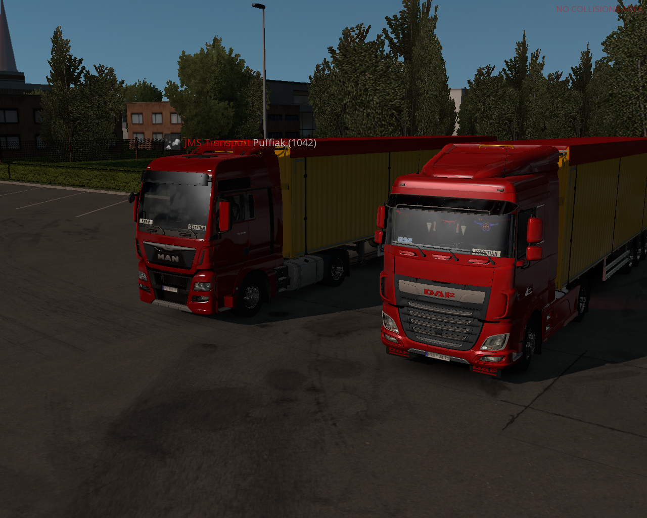 ets2_20190303_032437_00.png