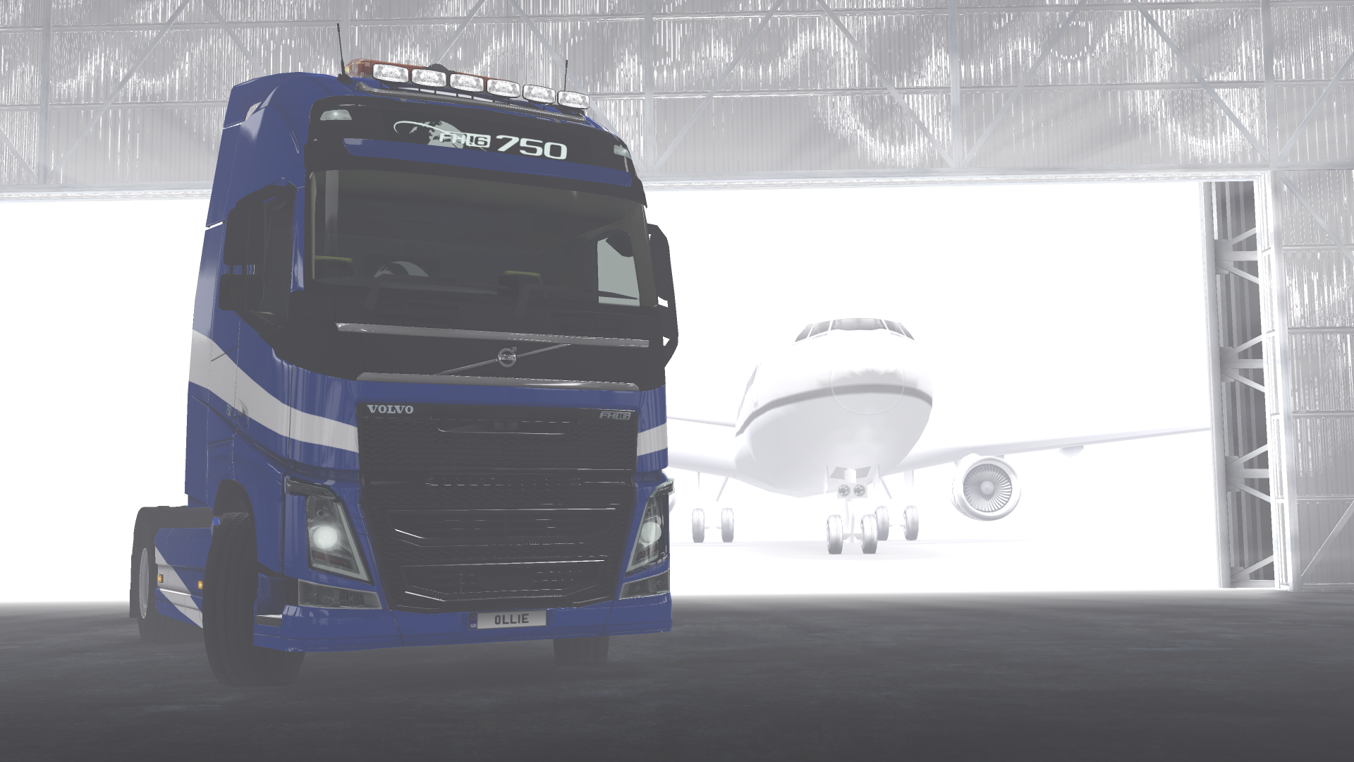 ets2_20190225_043324_00.png