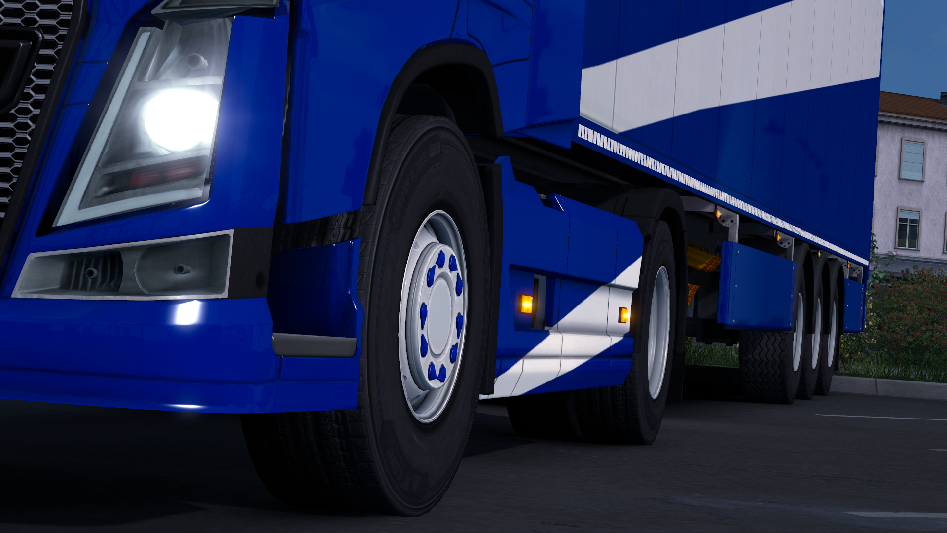 ets2_20190225_043057_00.png