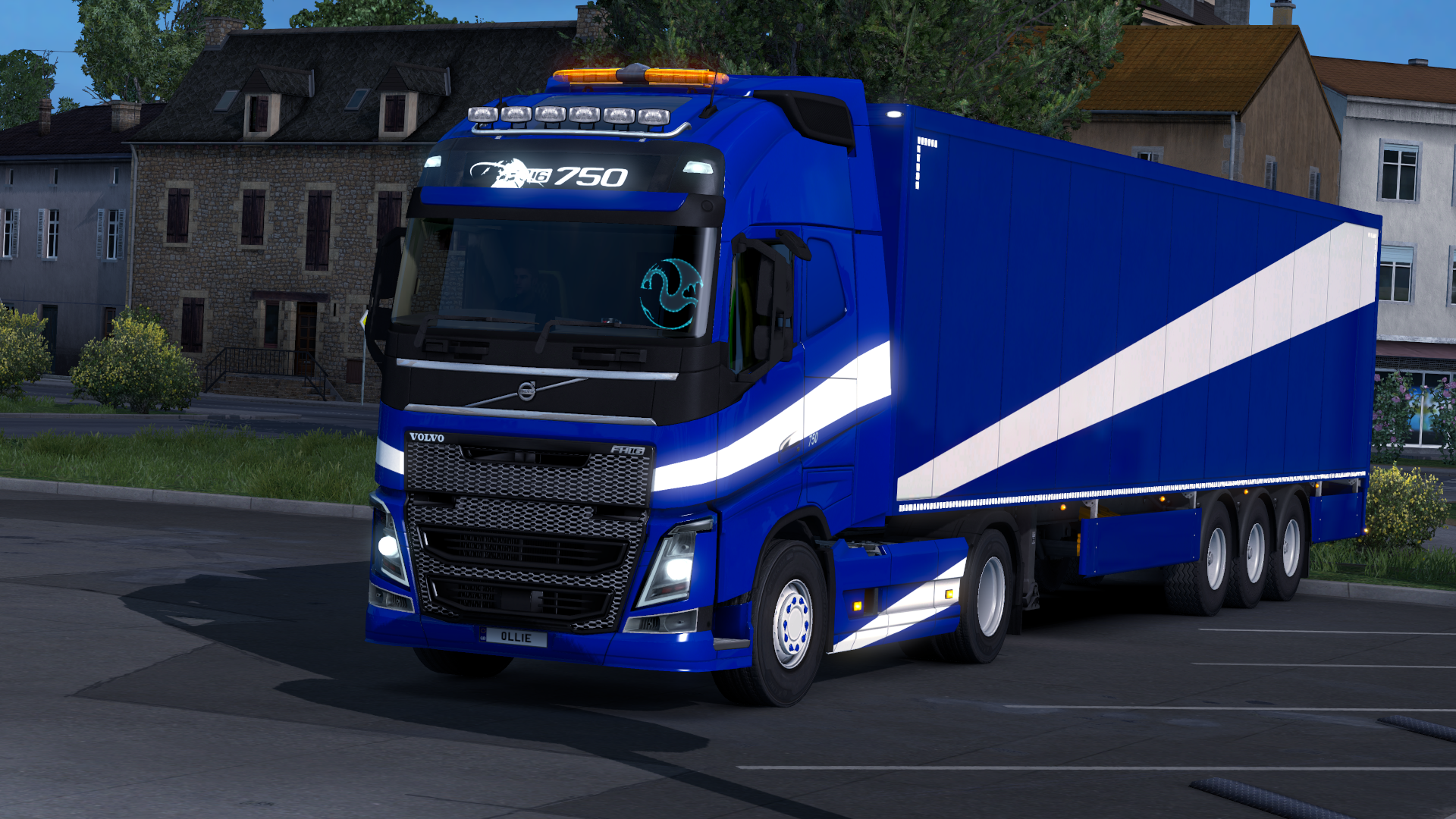 ets2_20190225_043043_00.png