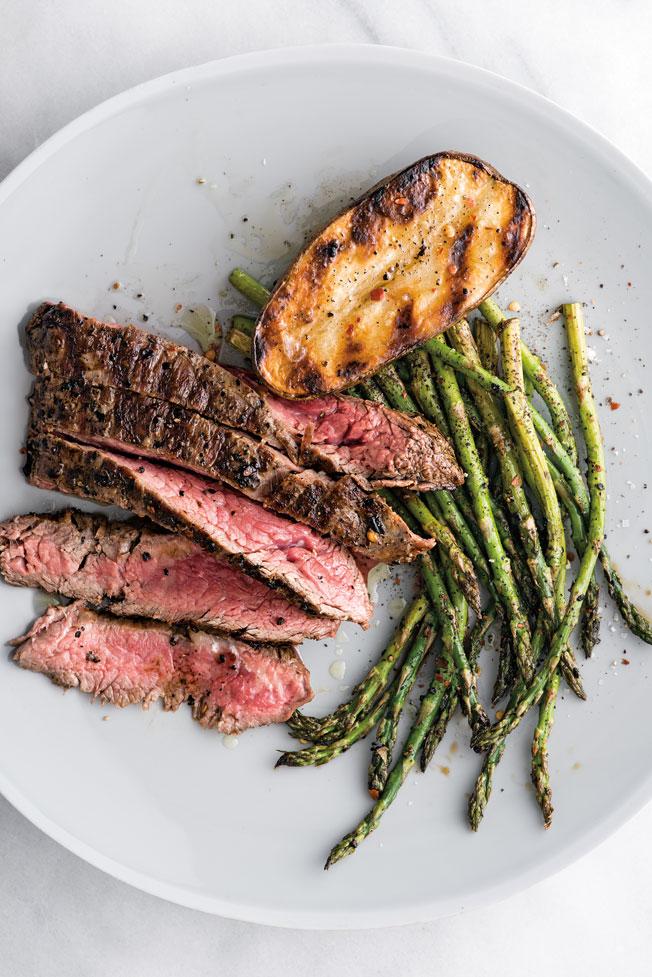 https://cdn.discordapp.com/attachments/456960544998686770/471384552976285697/June-6-Steak-Potatoes-and-Asparagus.jpg