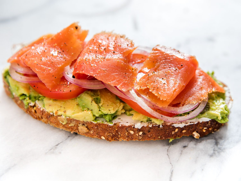 https://cdn.discordapp.com/attachments/456960544998686770/471393463112564747/20160502-avocado-toast-vicky-wasik-salmon-8-1500x1125.jpg