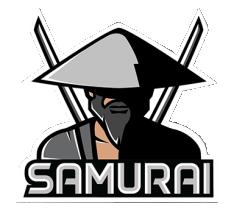 samurai-logo.png