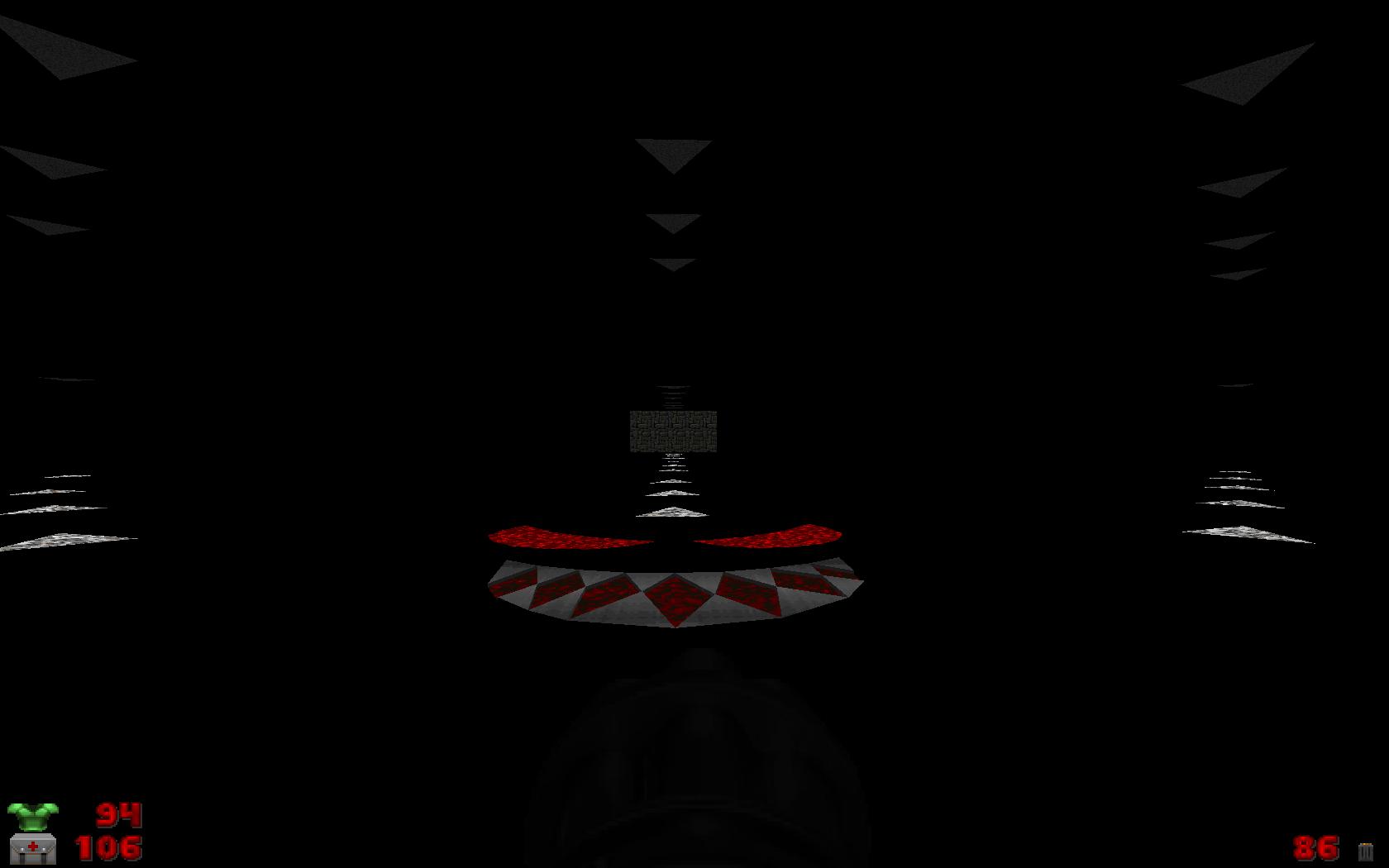 Screenshot_Doom_20210318_194508.png