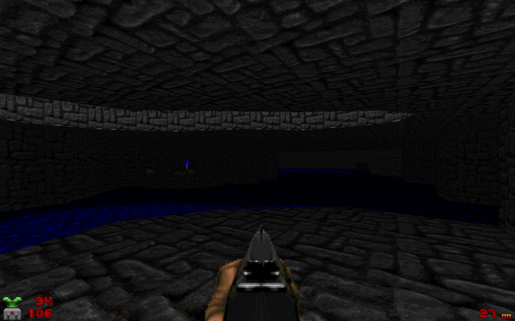 Screenshot_Doom_20210318_194552.png