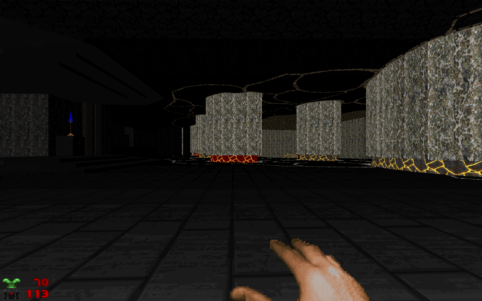Screenshot_Doom_20210318_195511.png