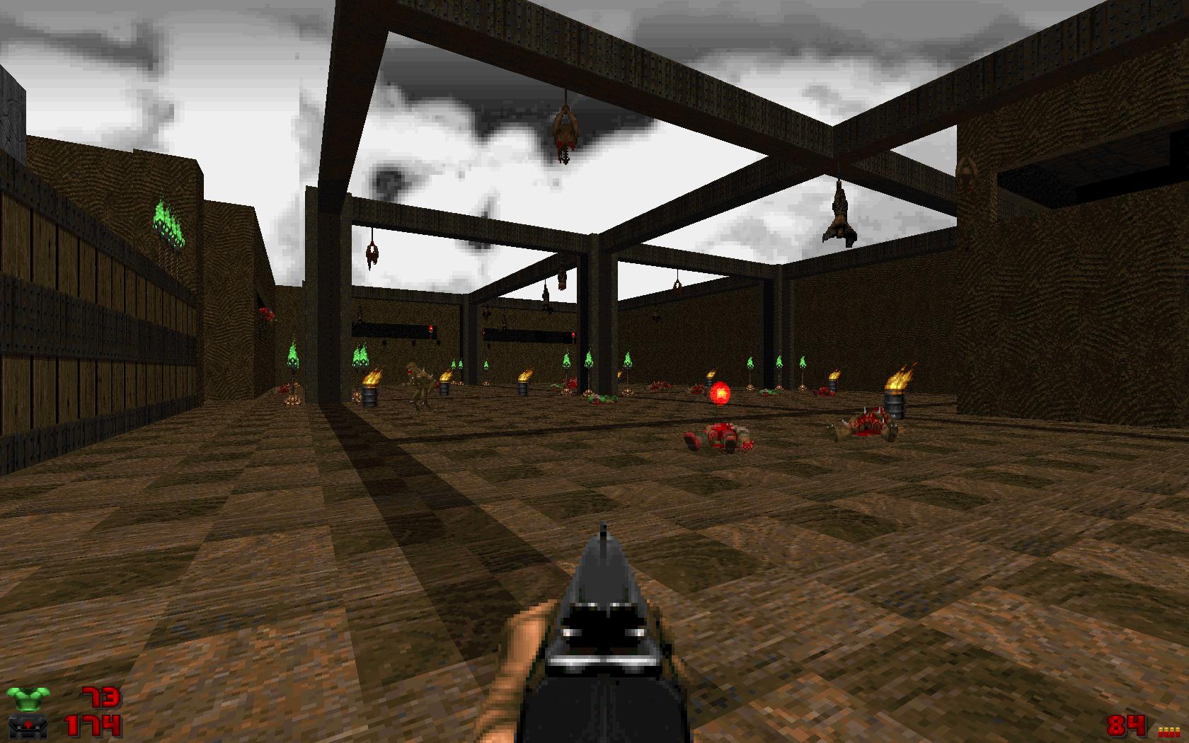 Screenshot_Doom_20210318_195840.png