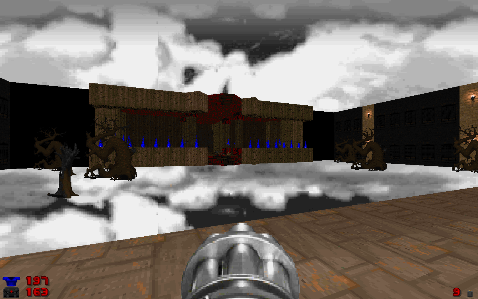 Screenshot_Doom_20210318_200710.png