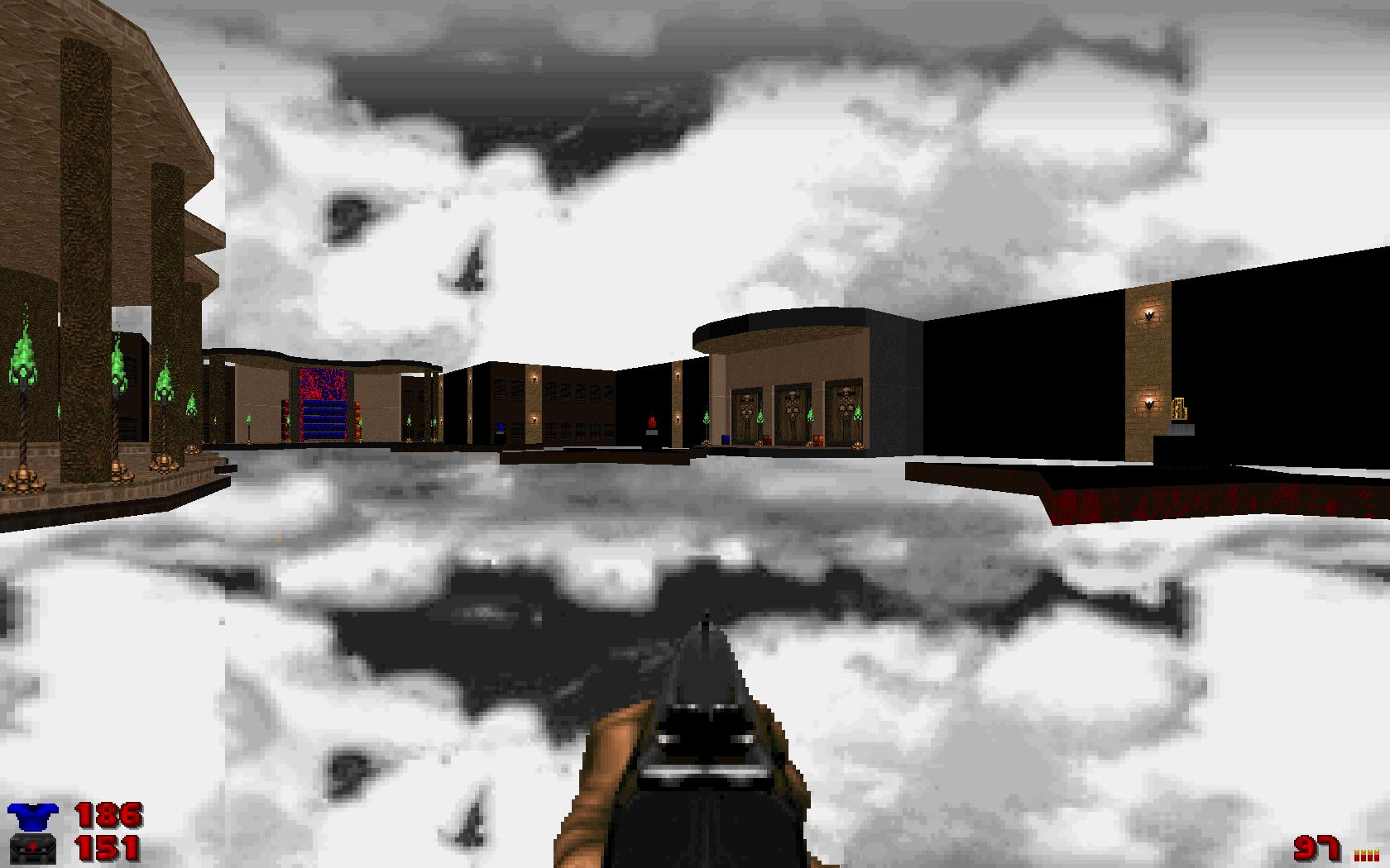 Screenshot_Doom_20210318_200850.png